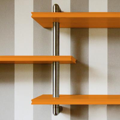 wandboards passerelle. Black Bedroom Furniture Sets. Home Design Ideas