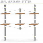 passerelle-regal-verspannsystem